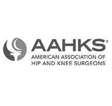 American Association of Hip And Knee Surgeon