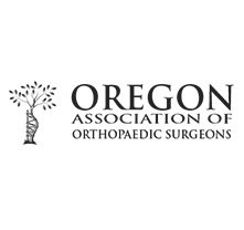 Oregon Association of Orthpaedic Surgeon