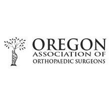 Oregon Association of Orthpaedic Surgeon