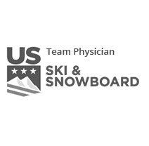 Us Team Physician