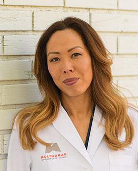 Nancy Yen Shipley, MD